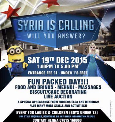 syria-calling