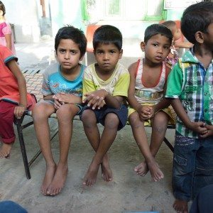 Orphans_-_Debmalya_Seva_Mission_-_Orphanage_-_Howrah_2014-04-06_9771