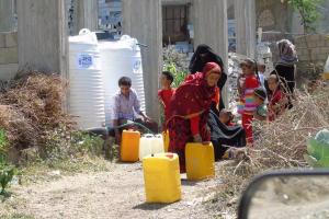 yemen-water-3