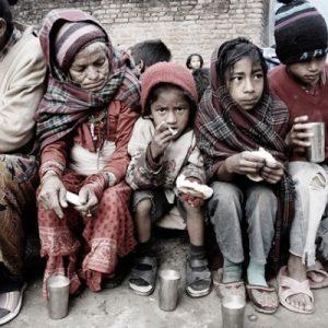 Afghanistan Appeal