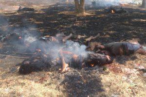 myanmar muslim killeing 26